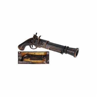 Jack sparrow pistool vintage